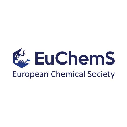 EuCheMS