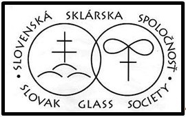 Slovak Glass Society