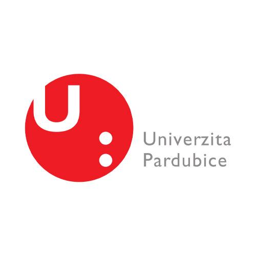 University of Pardubice, Czech Republic
